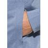 Meru M's Busselton Softshell Jacket jeans